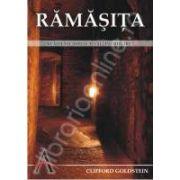 Ramasita