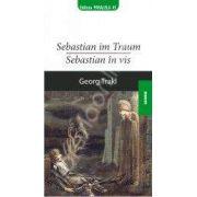 Sebastian in traum / Sebastian in vis