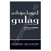 Arhipelagul Gulag. Vol 3