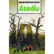 Asediu