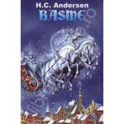 Basme (H. C. Andersen)