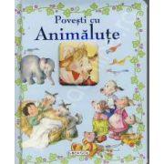Povesti cu animalute