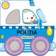 Politia - Girasol