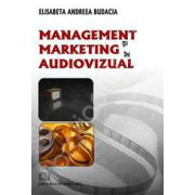 Management si marketing in audiovizual