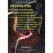 Un popor care se stinge: Aromanii (Macedoromanii). Politica grecilor fata de Romania