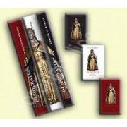 Democratia o religie a Marii Mame sau Despre triumful Ereziei Europene (3 volume)
