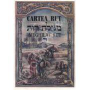 Cartea Rut