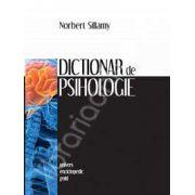 Dictionar de psihologie (Editia a II-a)