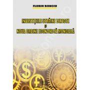Investitiile straine directe si noua ordine economica mondiala