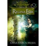 Regina Elfa