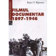 Filmul Documentar 1897 - 1948