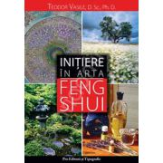 Initiere in arta Feng Shui