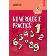 Numerologie practica