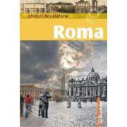 Ghid de calatorie - Roma