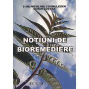 Notiuni de bioremediere