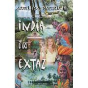 India in Extaz