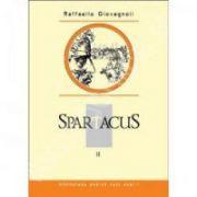 Spartacus (2 volume)