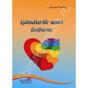 Gandurile unei lesbiene