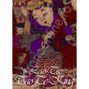 Tao-Te-King (Cartea despre Cale si Virtute)