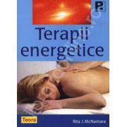 Terapii energetice