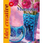 Mozaicuri - Idei creative