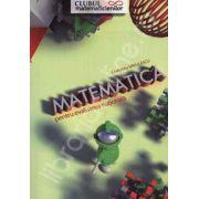 Matematica pentru evaluarea nationala