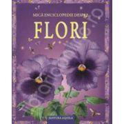Mica enciclopedie despre flori