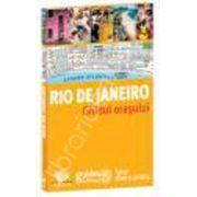 Rio de Janeiro. Ghidul orasului