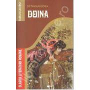 Doina - Goga