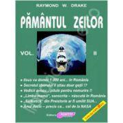 Pamantul Zeilor - volumul II