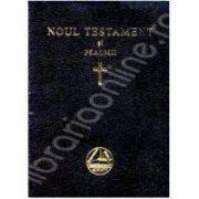 Noul Testament si Psalmii