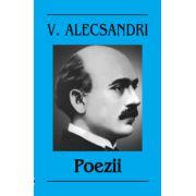 Poezii - Alecsandri