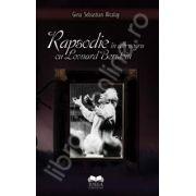 Rapsodie in alb-negru cu Leonard Berstein