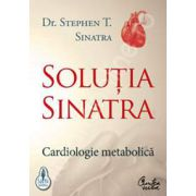 Solutia Sinatra - Cardiologie metabolica
