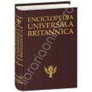 Enciclopedia Universala Britannica Volumul. 8