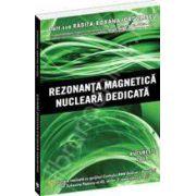 Rezonanta magnetica nucleara dedicata