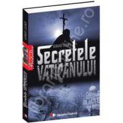 Secretele Vaticanului