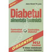 Diabetul si alimentatia controlata