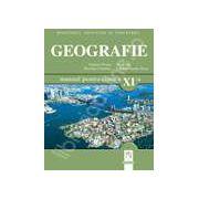 Geografie. a XI - a Probleme fundamentale ale lumii contemporane