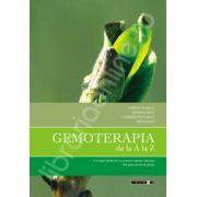 Gemoterapia de la A la Z