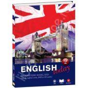 English today. Volumul 2