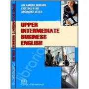 Upper Intermediate Business English