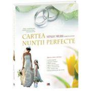 Cartea nuntii perfecte