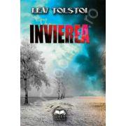 Invierea - Lev Tolstoi