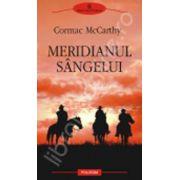 Meridianul sangelui