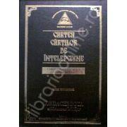 Cartea cartilor de intelepciune - Cartea intelepciunii divine