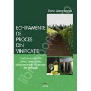 Echipamente de proces din vinificatie (Studiul cercetarilor privind optimizarea echipamentelor de proces din vinificatie)