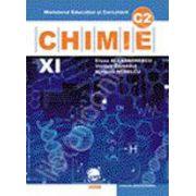 Chimie C2 manual pentru clasa a XI-a