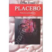 Placebo-puterea gandului