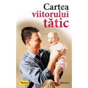 Cartea viitorului tatic